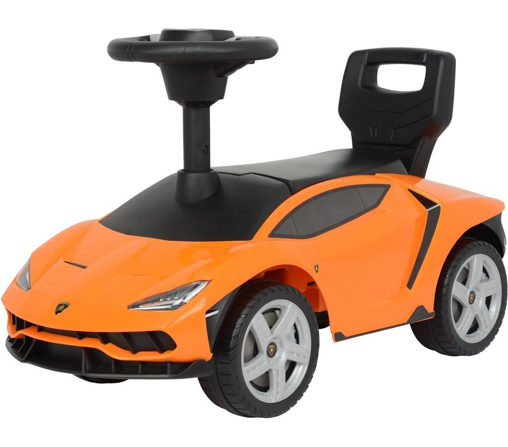 BPC 5154 Lamborghini BUDDY TOYS