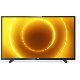32PHS5505/12 LED HD LCD TV PHILIPS