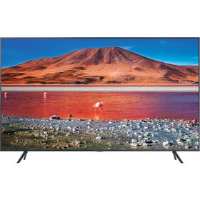 UE50TU7172 LED ULTRA HD LCD TV SAMSUNG