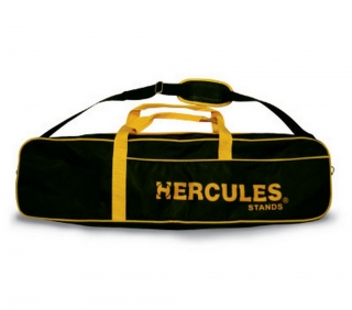 BSB001 BAG HERCULES