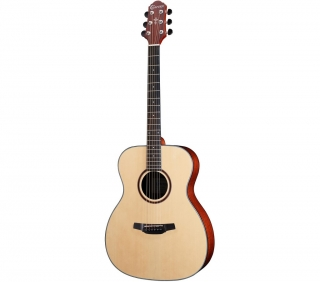HT-250/N WESTERN GUITAR CRAFTER
