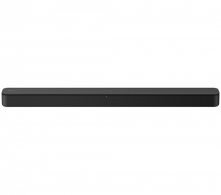HT SF150 2.0 Soundbar SONY