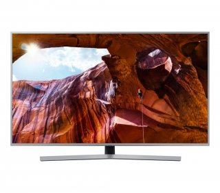 UE50RU7452 LED ULTRA HD LCD TV SAMSUNG