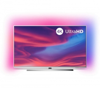 50PUS7354/12 LED ULTRA HD LCD TV PHILIPS
