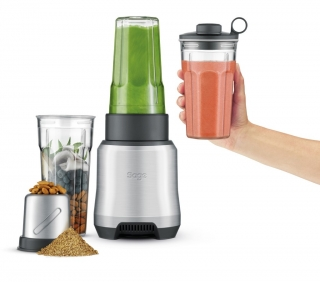 BPB620BAL Smoothie mixer SAGE