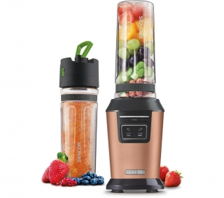SBL 7176GD smoothie mixér SENCOR