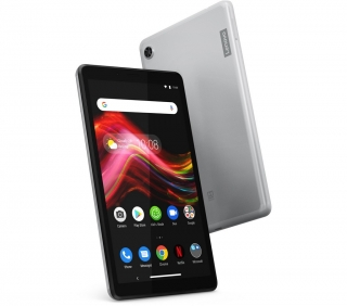 TAB M7 7 IPS 1GB 16GB And 9.0 GR LENOVO