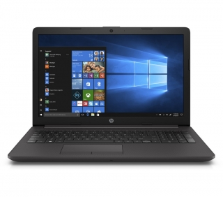 HP250 G6 15,6 i3-5005 4GB 1TB DVD W10 HP