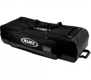 PMK-M113 HARDWARE BAG MAPEX